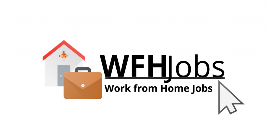 Click Work from Home Jobs