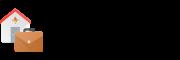 WFH Jobs Logo